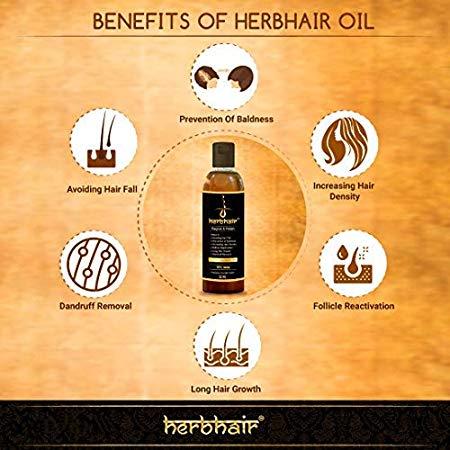 HerbHair