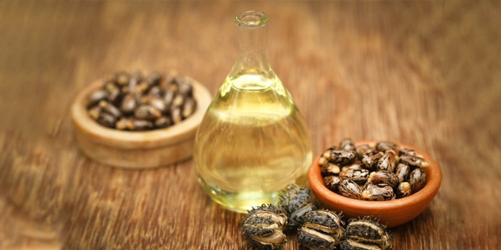 Organic Oils For Hair Growth – HerbHair