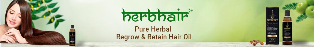 Herbhair blog
