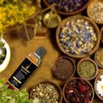Herbhair herbs